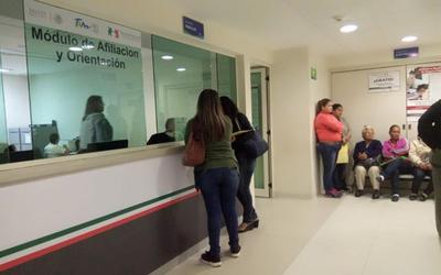 Seguro Popular No Tendrá Cambios En Operación El Sol De