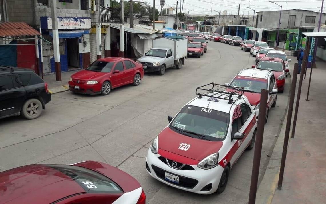 Modernización del centro de Pueblo Viejo continúa - El Sol de Tampico