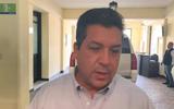 En Tamaulipas, se aplicarán programas que promuevan los valores familiares con el objetivo de continuar recuperado el tejido social