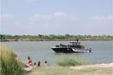 La zona de Reynosa es donde se registra la mayor cantidad de tráfico de personas y drogas