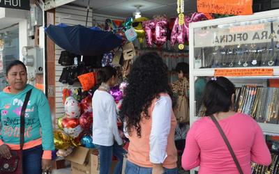 Reducen robos y asaltos a comercios - El Sol de Tampico