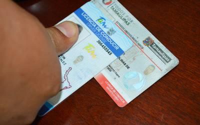 Ya Hay Fecha Para El Descuento En Licencia De Conducir En