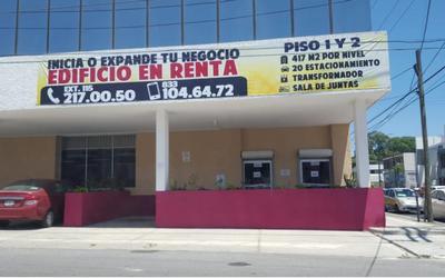 Reubican Módulo Del Ine En Tampico El Sol De Tampico