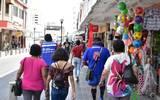La Ssa decretó que Tamaulipas estará en semáforo verde durante todo octubre | Crédito: José Luis Tapia