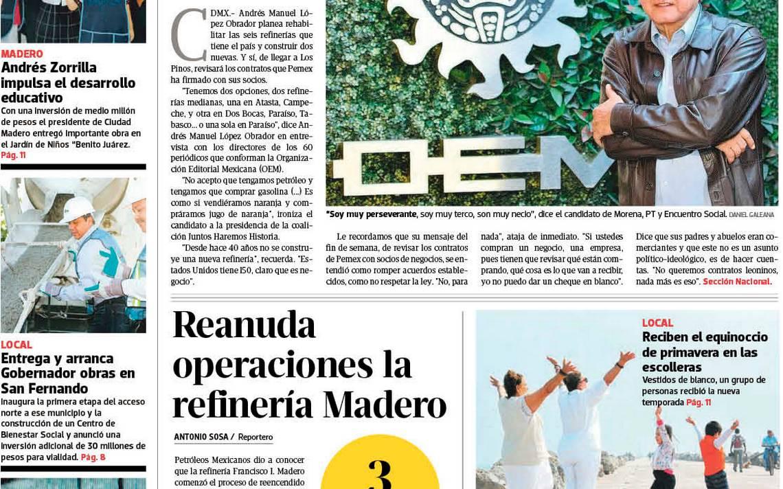 Encantador Reanudar Carta De Portada Constructor Imágenes - Ejemplo ...