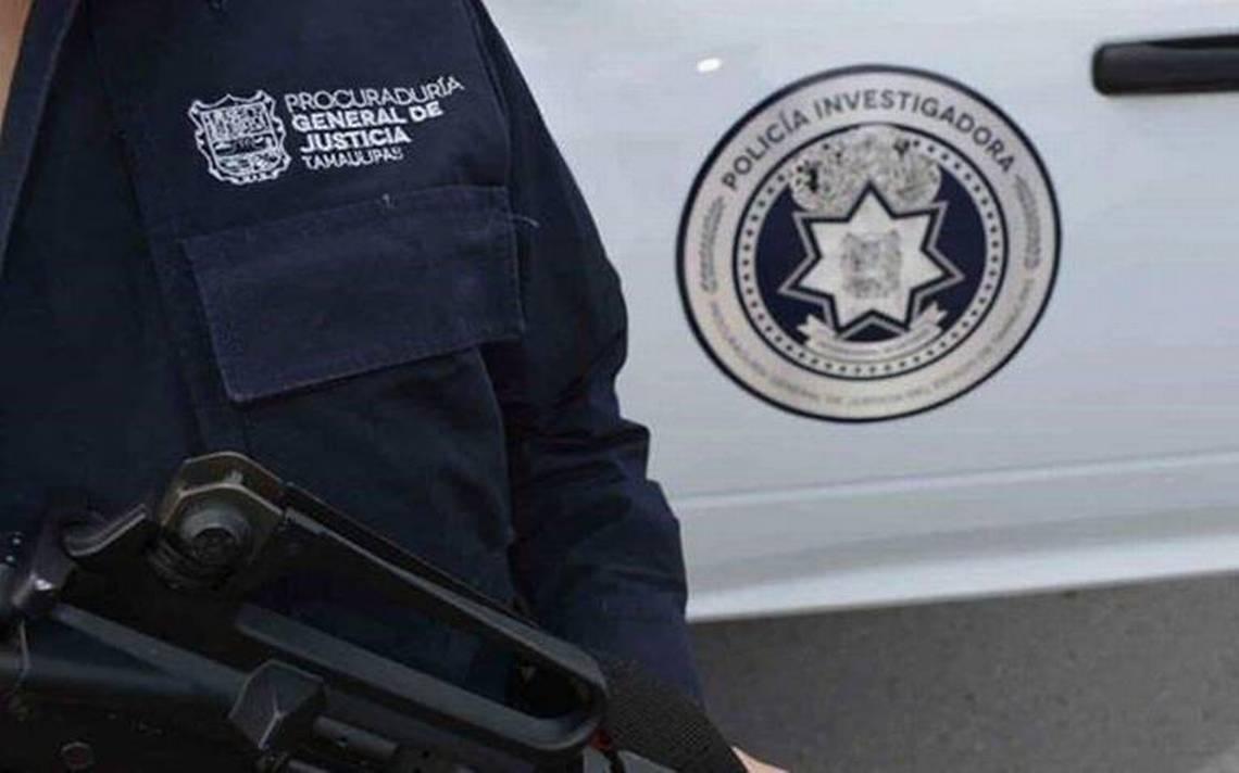 Tamaulipas estrenará Fiscalía con 'balas' de independencia - El Sol de México