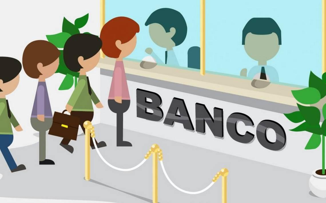 Asombroso Reanudar La Posición Del Cajero De Banco Sin Experiencia ...
