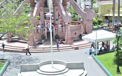 Sedena Reclutará Personal En La Plaza De Armas De Tampico