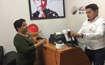 a2d890869a29 Comercio local, rezagado en ventas por internet - El Sol de Tampico